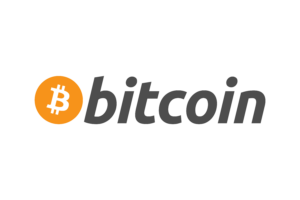 Empresa de consultoria aceita bitcoin