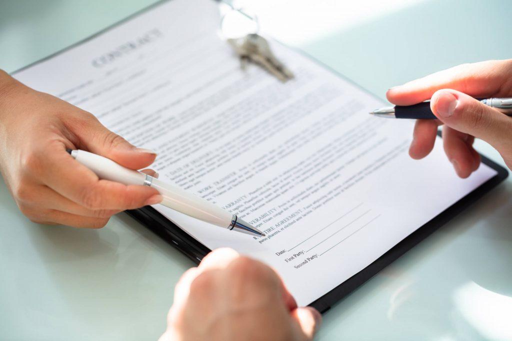 contrato de compra e venda de energia
