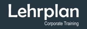 Lehrplan logo
